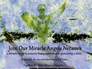 mk angels
