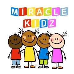 miracle kidz logo240