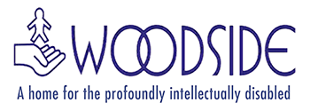Woodside-logo1